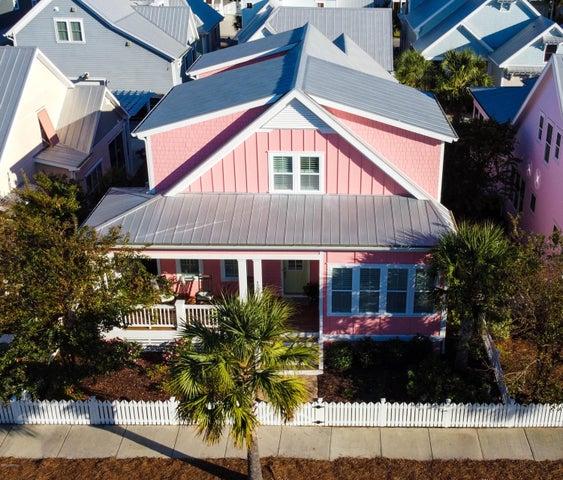 1229 Searay Lane, Carolina Beach, NC 28428