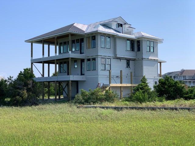 7 Beach Bay Lane E, Wilmington, NC 28411
