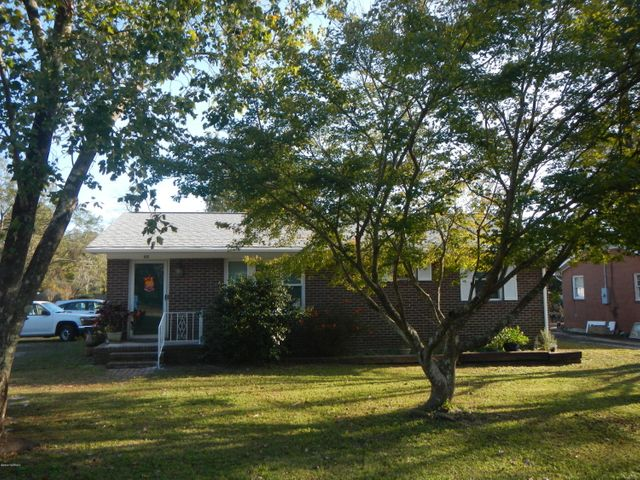 105 Sunnyvale Drive Drive, Wilmington, NC 28412