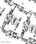 303 682 Stede Bonnet, Bald Head Island, NC 28461