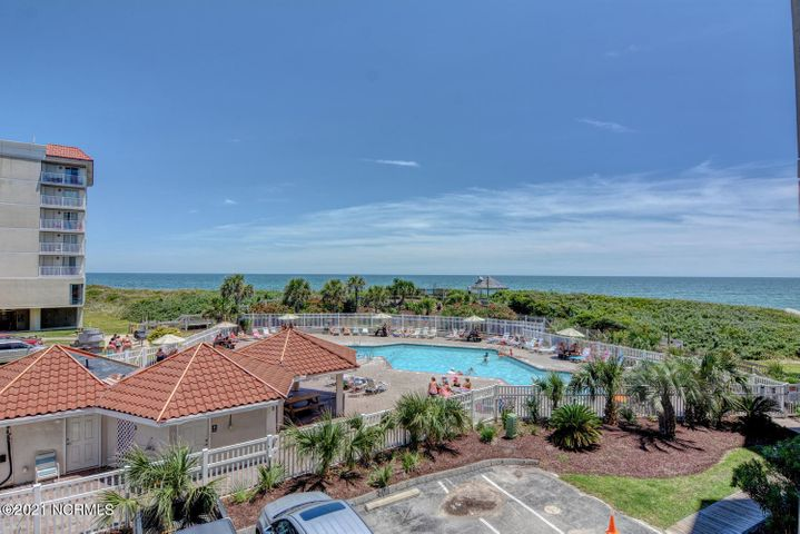 2000 New River Inlet Road, Unit 2212, North Topsail Beach, NC 28460