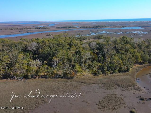 63 Cape Creek Road, Bald Head Island, NC 28461