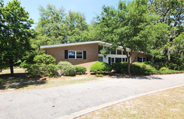342 Pine Valley Drive, Wilmington, NC 28412