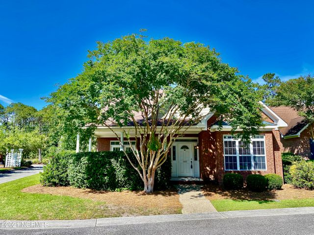 3bed/3.5bath home for sale