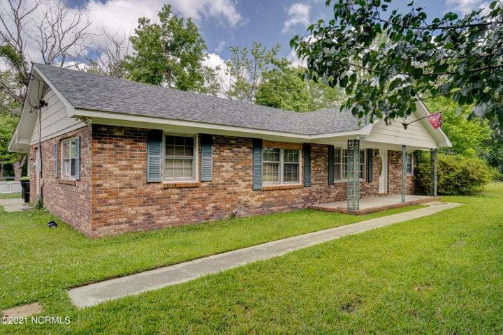 5209 Blue Clay Road, Castle Hayne, NC 28429