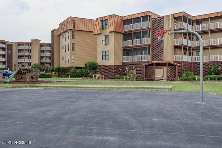 1840 New River Inlet Road, Unit 2201, North Topsail Beach, NC 28460
