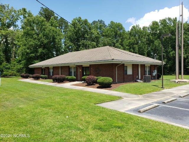 224 Tram Road, Whiteville, NC 28472