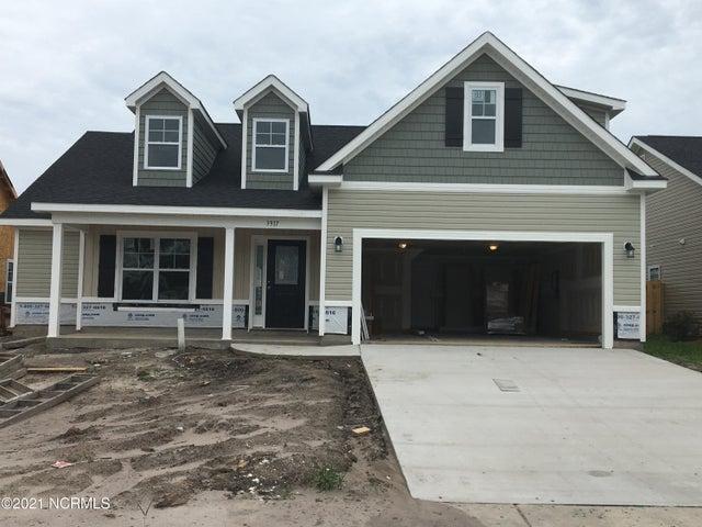 3917 Stone Harbor Place, Leland, NC 28451