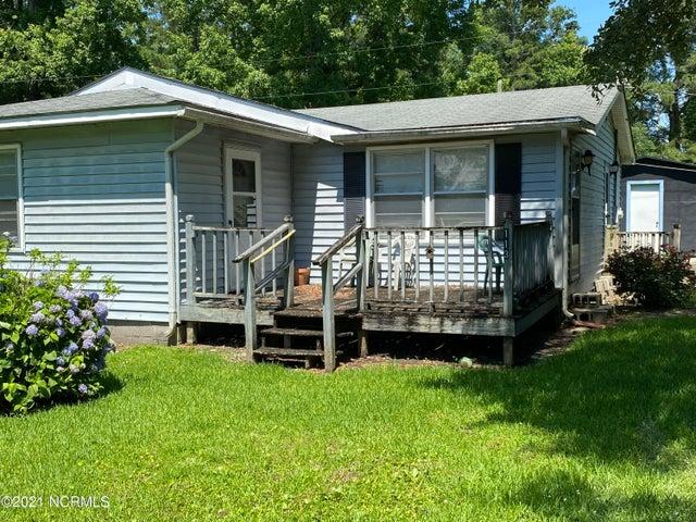 113 Rodeo Lane, Jacksonville, NC 28540