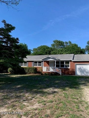 213 Two Chopt Road, Wilmington, NC 28403