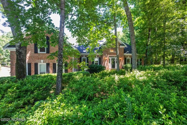 1501 Meridian Terrace, Wilmington, NC 28411