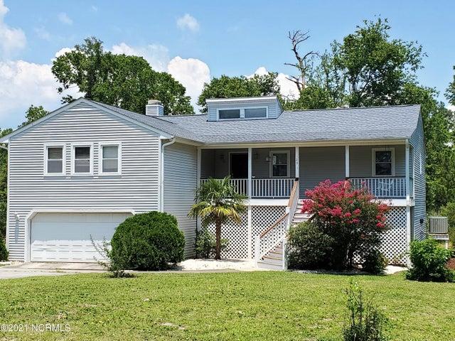 129 Dunn Place Drive, Wilmington, NC 28411
