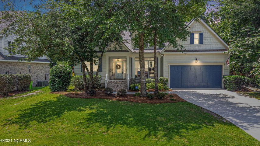 8879 New Forest Drive, Wilmington, NC 28411
