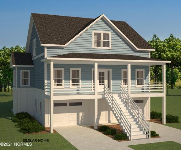 300 Landon Lane, Sneads Ferry, NC 28460