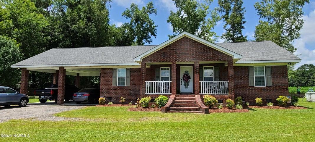 8830 James B White Hwy Highway S, Whiteville, NC 28472