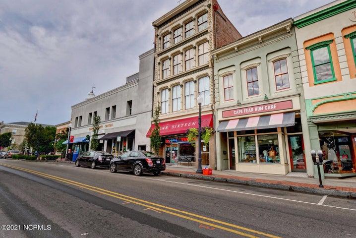 116 N Front Street, Wilmington, NC 28401