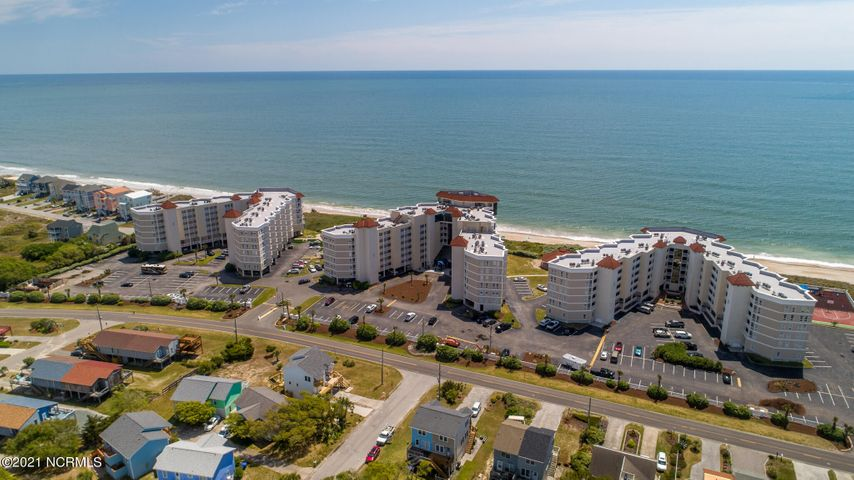 2000 New River Inlet Road, 2211, North Topsail Beach, NC 28460