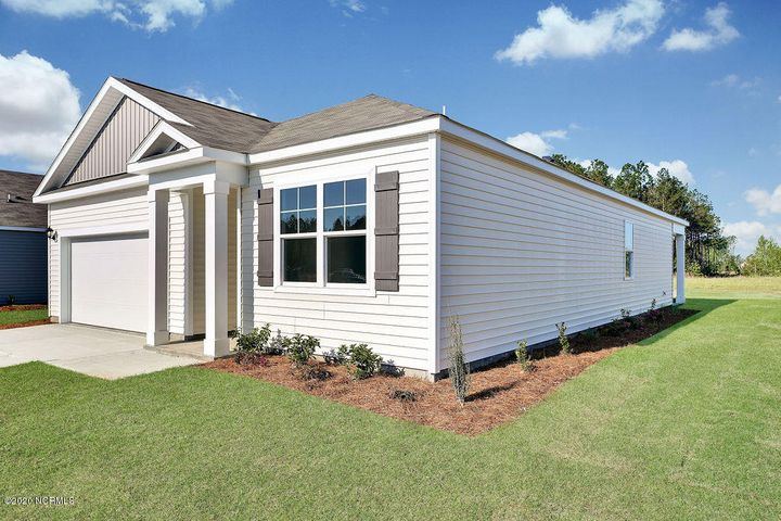 2764 Southern Magnolia Drive, 91, Winnabow, NC 28479