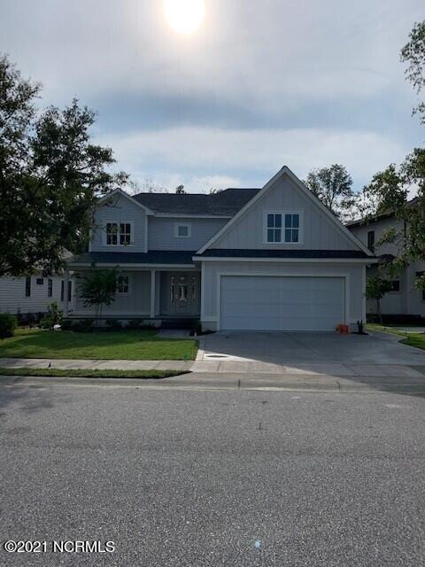 624 Bedminister Lane, Wilmington, NC 28405