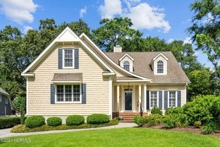 102 Oxmoor Place, Wilmington, NC 28403