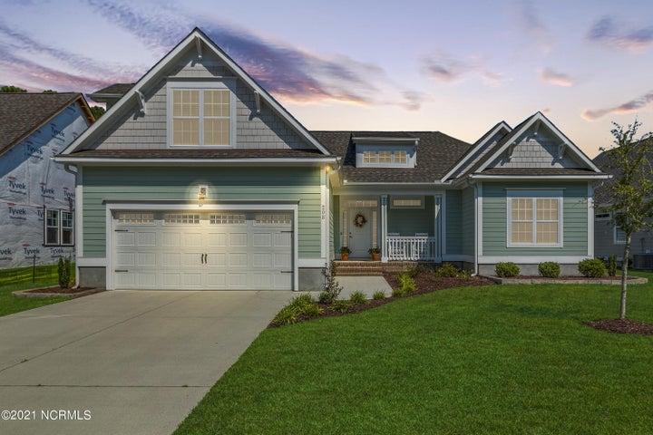 208 Twining Rose Lane, Holly Ridge, NC 28445