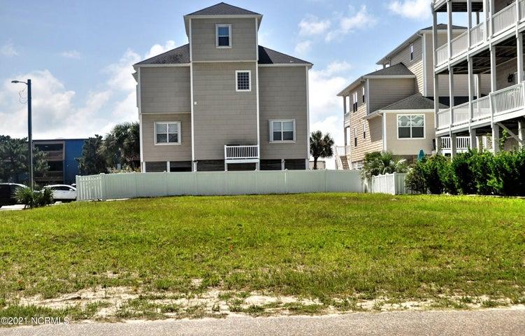 279 W Second Street, Ocean Isle Beach, NC 28469