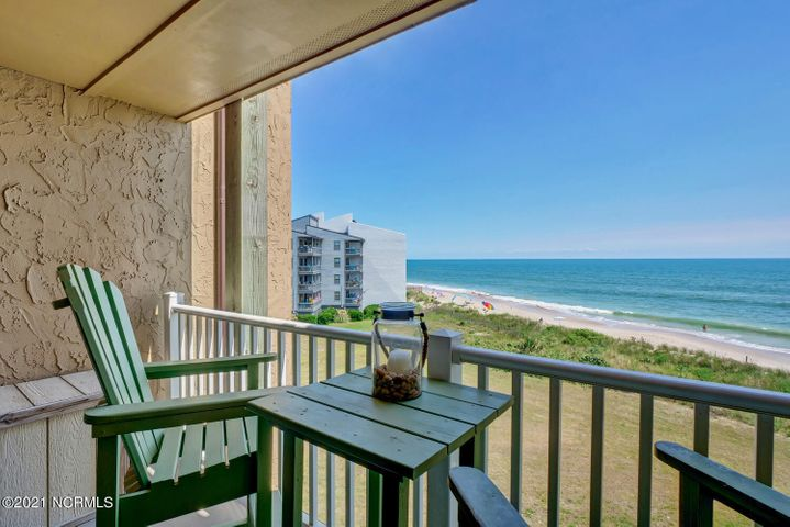 1866 New River Inlet Road, Unit 3306, North Topsail Beach, NC 28460