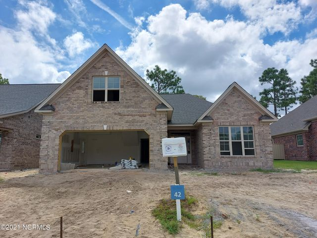 512 Motts Forest Road, Wilmington, NC 28412