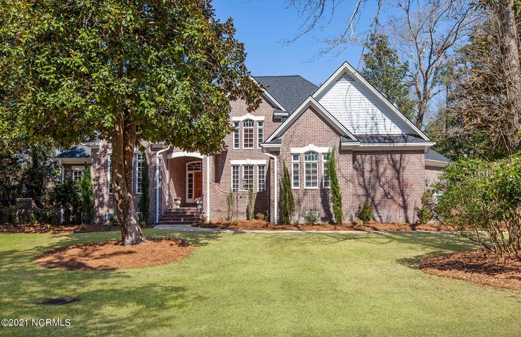 1509 Portsmouth Place, Wilmington, NC 28411