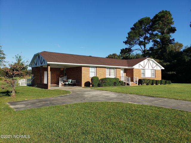 2583 Red Store Road, Whiteville, NC 28472