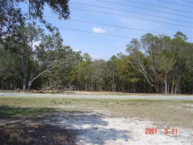 2800  Holden Beach Road SW