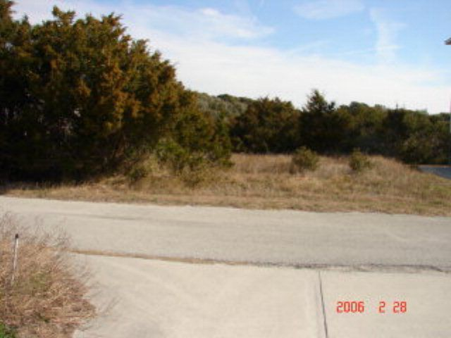 LOT DOES NOT PERC. LARGE LOT OFF FOLKSTONE ROAD