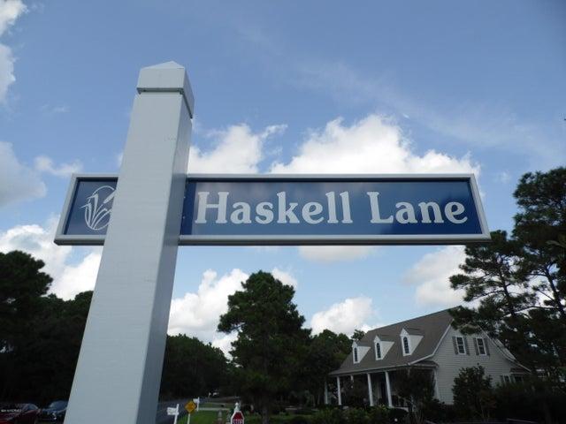 3474 Haskell Lane SE