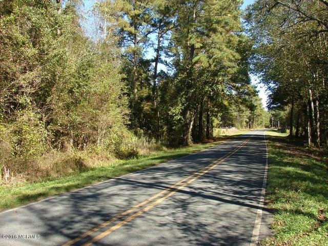 Id 617 Burney Road, White Oak, NC 28399