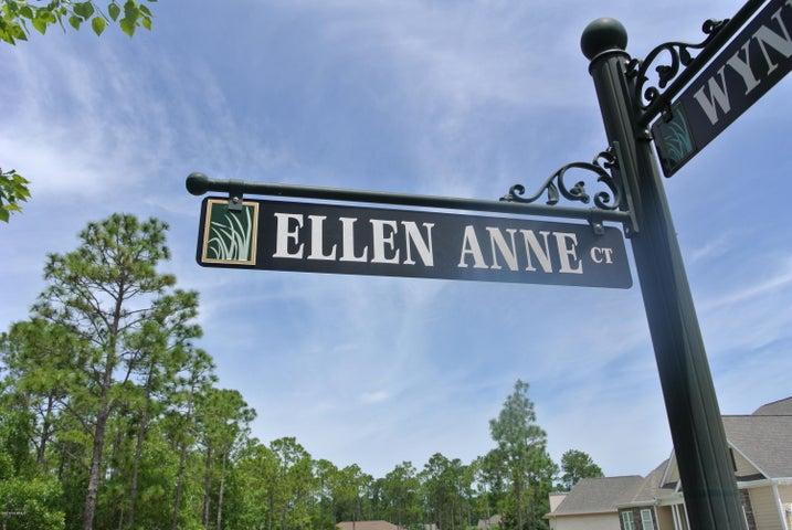 3790 Ellen Ann Court