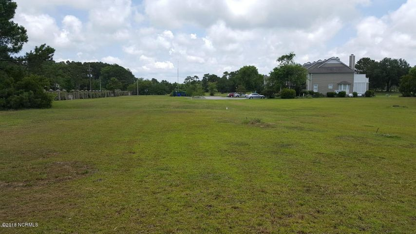 This 5.25 acre +/- Ocean Isle Beach Multi-Family Golf frontage property is in Brick Landing Plantation and Fairwinds has entitlements in place for 48 additional units. Identified as EXPANSION PROPERTY 1.68 ACRES, PH-I 1.75 ACRES, expansion property 0.31 acres & expansion property 1.51 acres, the total acreage of said four areas being 5.25 +/-, there being an EXCEPTION; SAVING AND EXCEPTING FROM THE ABOVE DESCRIBED Tract 2 all of the Condominium units 1E through 6E (six units) in Fairwinds Townhomes at Brick Landing Plantation, a Condominium, said Condominium units being more particularly described in the Declaration of Covenants, Condition and Restrictions of Fairwinds Townhomes at Brick Landing Plantation recorded in Deed Book 818, page 346, as amended by instruments recorded in book 818, page 895, & book 824 at page 1052 in the Office of the Register of Deeds for Brunswick County, N.C., and in Condominium File & Book Number 6 at page 243-245.