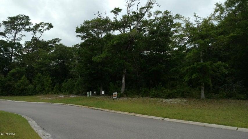 1849  Caisons Creek Drive SW