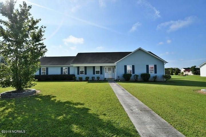 Camp Lejeune Yard Sale >> Homes for Sale in RICHLANDS NC Real Estate