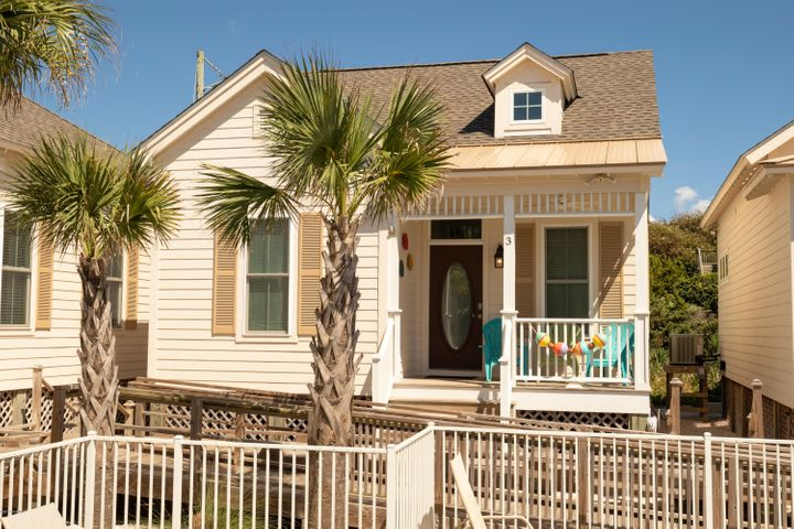 Fantastic Atlantic Beach Homes For Sale Between 250K 500K Home Remodeling Inspirations Basidirectenergyitoicom