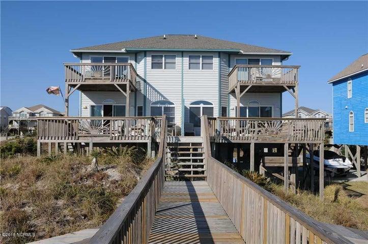 NCRMLS Homes for Sale 450k-600k