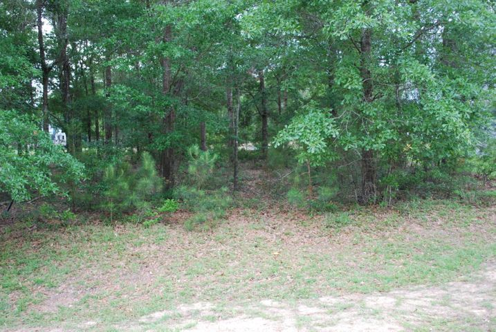 Beautiful lot on Four Water View with access to ICW ,boat launch, boat/RV storage kayak launch to river, pool tennis/pickleball courts,pier in fresh water pond for fishing, clubhouse,fitness center all with in minutes of Holden Beach and Shallotte