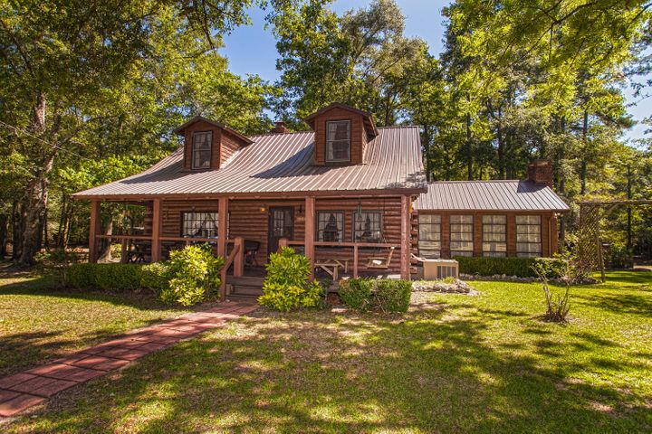 1881 White Oak Road, Kelly, NC 28448