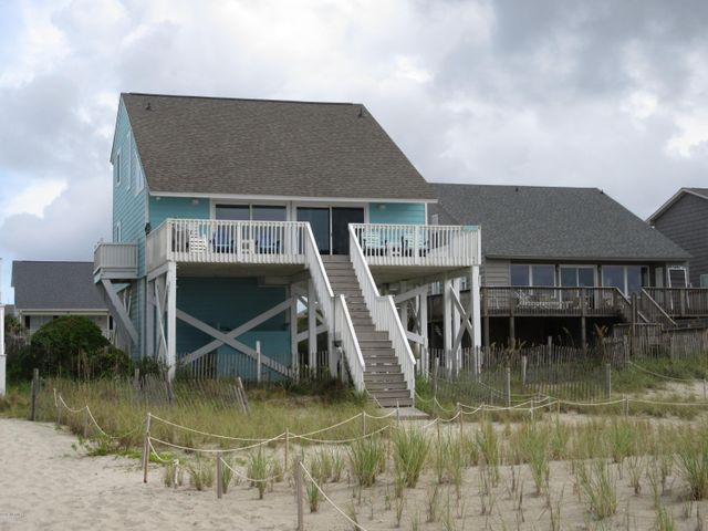 Cool North Carolina Oceanfront Homes For Sale And Foreclosures Nc Beutiful Home Inspiration Aditmahrainfo