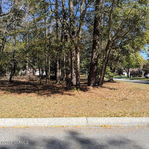 Beautiful level corner lot in the gated golf course community of Brick Landing Plantation just a 2 minute walk to a tremendous pool complex and tennis courts.  Brick Landing has guards at gate 24/7.  Club house is the only one in Brunswick County located on the Intercoastal Waterway  overlooking Ocean Isle Beach and Shallotte Inlet.  Minutes to family beach and conveniences of shopping