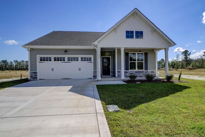 1226 Big Field Drive Castle-large-001-1- - Rachel's Place Townhome For Sale