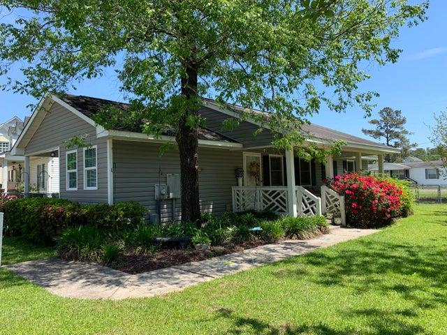 12 Sandy Cove, Elizabethtown, NC 28337
