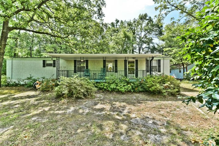 Homes for Sale in Northwest Onslow Area