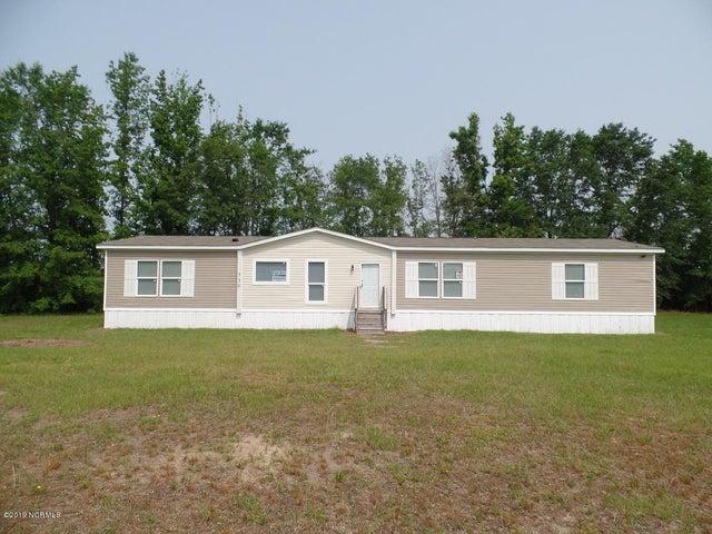 330 Panther Drive, Lumberton, NC 28358