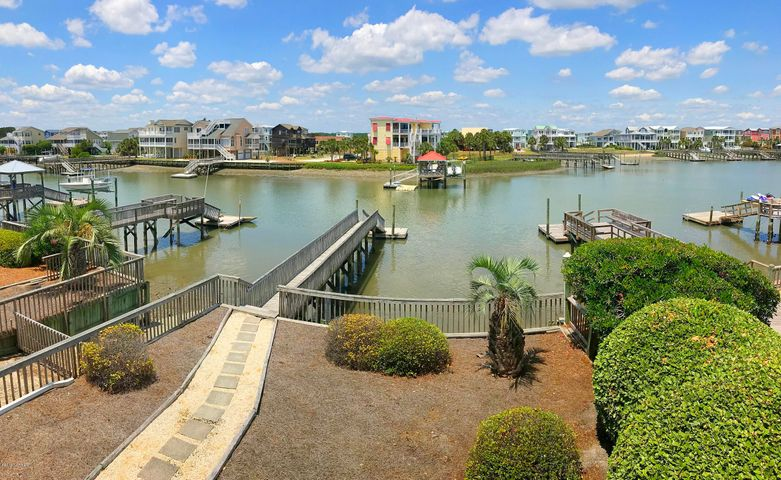 1503 Canal Drive
