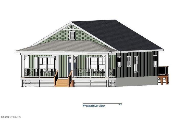 351 Grays Lane, Elizabethtown, NC 28337